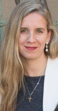 Augusta Braniff E.